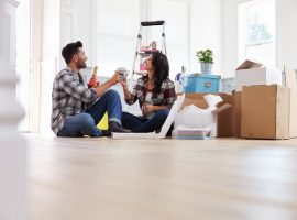 Ask the Right Questions When Buying a Home