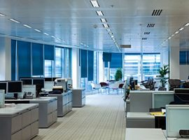 Office Relocations Perth