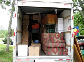 How to Move House Cheaply in Perth