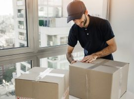 How to Move Fragile Items With These 5 Tips