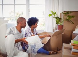 Protect Your Furniture When Moving With These 5 Tips