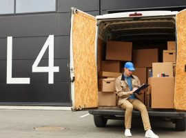 6 Things to Know About Storage and Removals Services