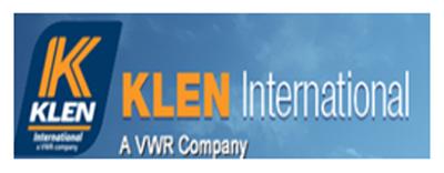 KLEN International Logo