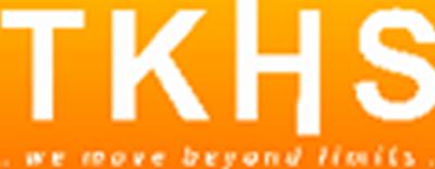 TKHS Logo