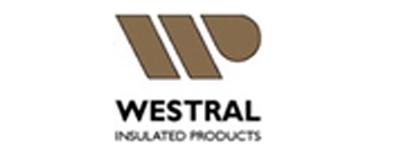 WESTRAL Logo
