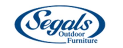 Segals Logo