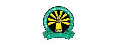 Margaret River Senior High School