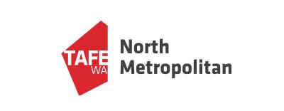 North Metropolitan