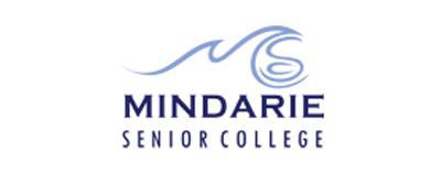 Mindarie Logo