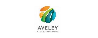 Aveley Logo