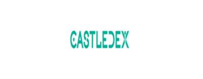 Castledex Logo