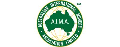 AIMA Logo