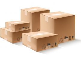 Moving Tips and Tricks – Packing Oddly-Shaped Objects