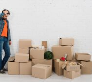 The Six Supplies You Need to Maximize Moving in 2021